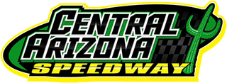 Central Arizona Speedway – Casa Grande, Arizona