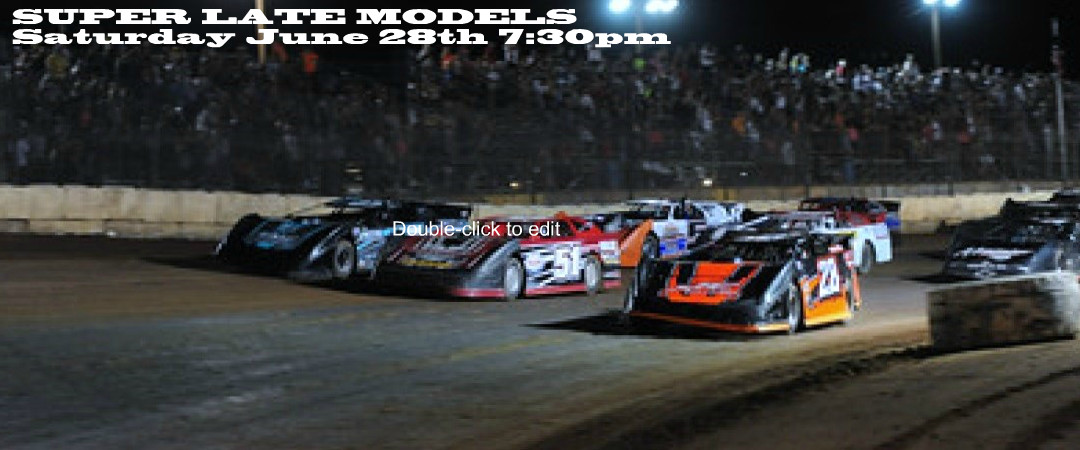 late model start website