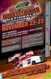 Desert Thunder Nationals 2014 JPEG