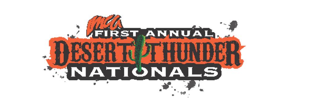 Desert.Thunder.Nationals.ai.1 logo 1050x450