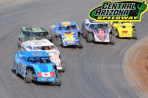 DTN MODIFIEDS
