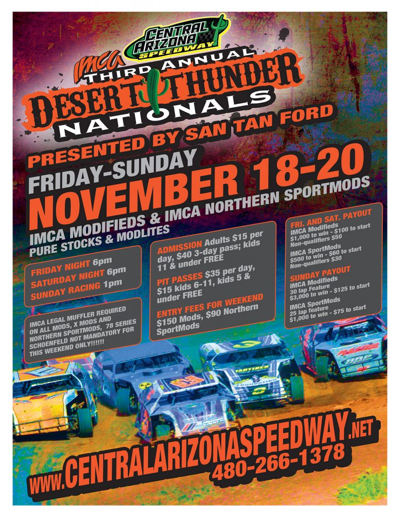 2016-desert-thunder-nationals-fianl-jpeg-1